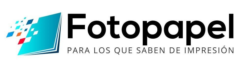 FotoPapel